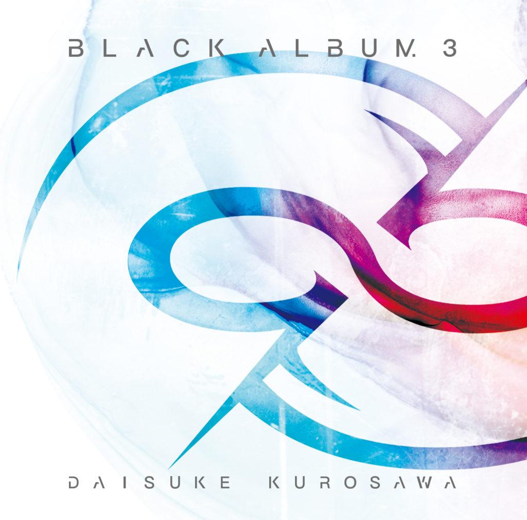 BLACK ALBUM3